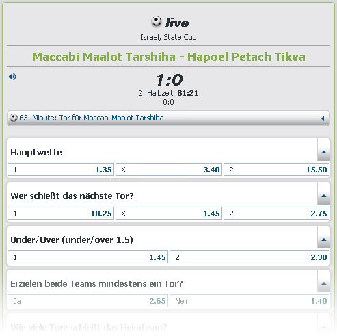 bet-at-home_fussball-live-wetten
