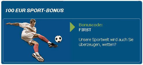 bet-at-home_fussball-wett-bonus