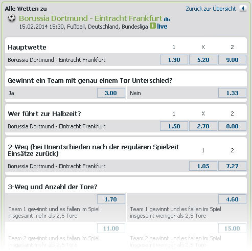 bet-at-home_fussball-wetten-angebot-bundesliga