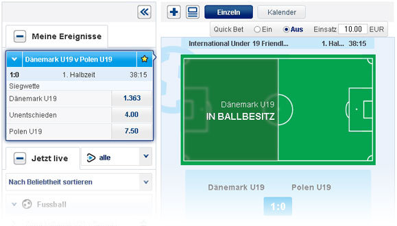 sportingbet_fussball-livewetten-center