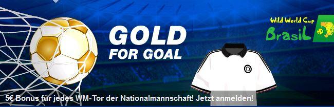 Mybet Gold for Goal Aktion_fussball-wetten