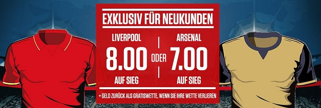 ladbrokes-neukundenaktion-liverpool-arsenal