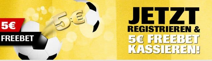 interwetten-5-euro-cl-freebet
