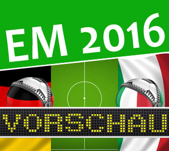em 2016 viertelfinale deutschland italien fussball wetten. Black Bedroom Furniture Sets. Home Design Ideas