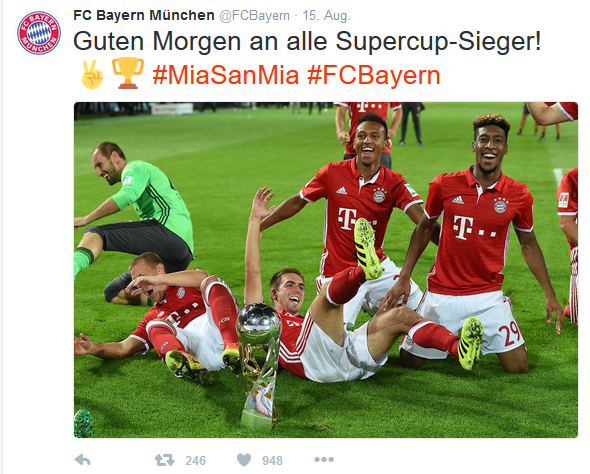 bayern_muenchen_supercup_twitter