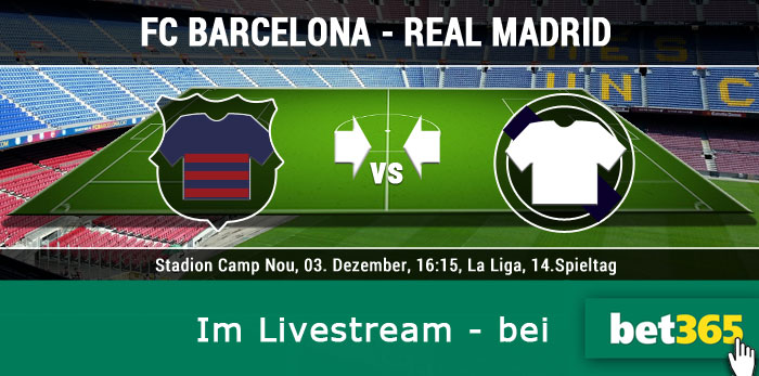 20161203-fc-barcelona-real-madrid-livestream-bet365