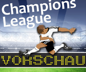 champions league wettquoten 2017