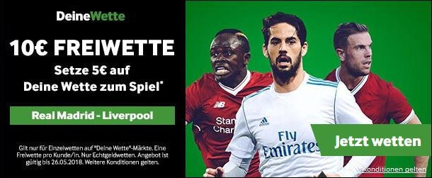 CL-Final-Angebot Betway